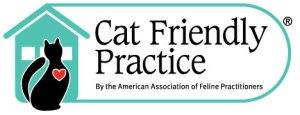Cat+Friendly+Practice+Logo+FINAL
