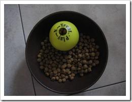 Food Ball 002